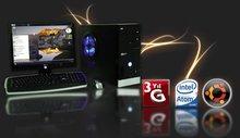 Computer & PC, laptop