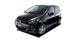 Used Car JAPAN ( eco car )