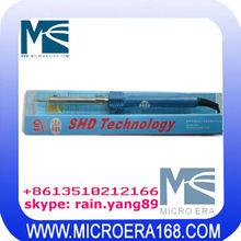 Single soldering iron SHD-608B 60W 220V