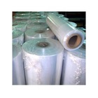 we can supply all kinds of plastic film ,good quality and reasionable price ....