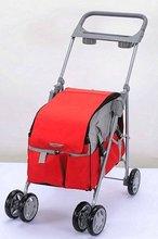 Porter Cart pet carrier,stroller.carrying bag