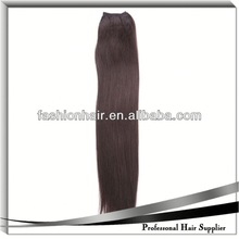 2014 China fashion Cosplay wig,Brazilian virgin hair,Yiwu hair gaga hair bow