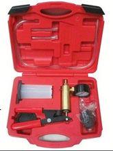 2014 auto diagnostic tool FS2113A hand-held vacum pump Vehicle Tools dsp auto adjust
