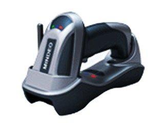 Mindeo CS3290 Barcode Scanner 1D Wireless Bluetooth Scanner