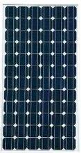 Monocristalline Solar Panel