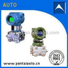 Smart AT3051DP differential pressure transmitter
