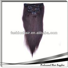 2014 Cheapest Fashion Cosplay wig,Football fans wig,Human hair hair accessor