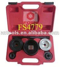 2014 eje trasero herramienta arbusto - Ford Fiesta iv, Ka auto herramientas herramientas del vehículo de distribución del motor kit set