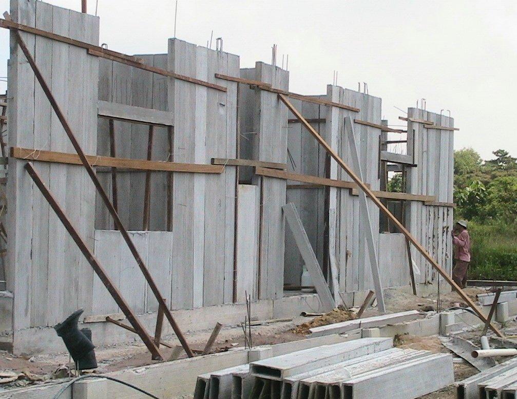 Building Material Roslee Pillar Buy Building Material