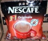 /product-free/nescafe-3-in-1-17-5-gr-111698395.html