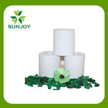 Super soft high quality uk toilet tissue