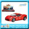 pull back car diecast car 1:32 model car toy
