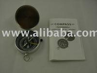 Muslim compass qibla finder