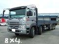 utiliza hyundai camiones de carga