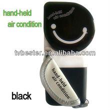 Mini Air Condition