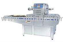 ILPRA Speedy Tray Sealer Machine