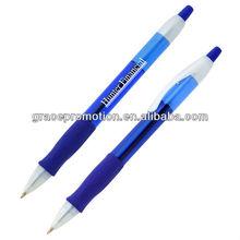 Bic Velocity Pen
