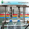 Jiangmen Angel New design used soda water bottle filling machines
