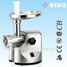 Multifunction grinder machine EASY appliance kitchen