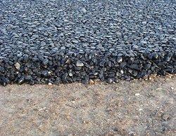 Bitumen Grades 60/70, 85/100, VG30, 40/50