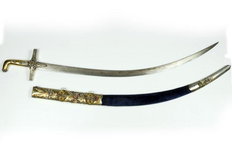 Ancient_Mongolian_Sword.jpg