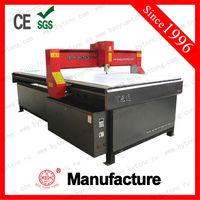 2013 Hot! Interior signages making machine BJD-1326