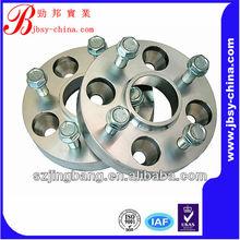 CNC Wheel Spacer,high precision wheel spacer