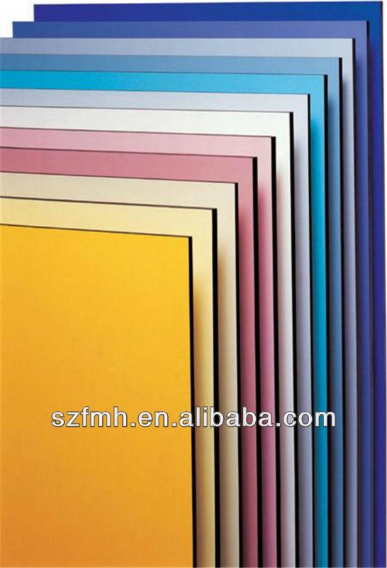 1 mm hpl laminaat platen decoratieve hogedruk laminaten hpl product id 1117566809 - Decoratieve platen ...