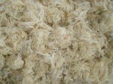scoured wool,wool waste,merino wool,lambs wool,tannery wool,clipped wool,greasy wool,carpet wool