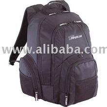 Targus Groove Backpack Case