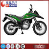 classic powerful dirt bike engines for sale (ZF200GY-A)