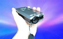 Mini projector--LM500