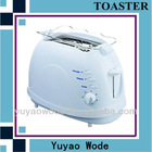 Function of Electric Oven Toaster