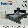 portátil de alta velocidade máquina de corte de pedra dura máquina cnc router