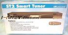 Russound Smart Tuner ST2 XM2 AM/FM w/ Dual XM Tuners
