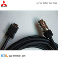 Vendite a caldo ad alta performance cablaggio& assemblaggio di cavi