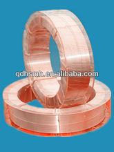 welder/Operating Welding Equipment/welding material/welidng consumables