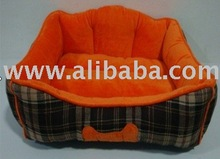 DOG BED DOG KENNEL,cat house ,dog cage