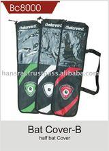 Bat Cover