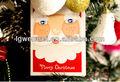 bonitos cartões de natal