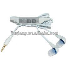 Genuine Nokia AD-54 Handsfree Earphones Headset N97 Mini 5310 5800 N95 N96 5800