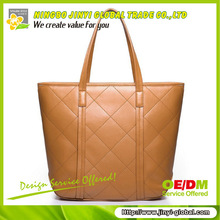 high quality ladies tote bag 2013 latest design bags women handbag