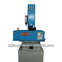 CNC Spark Erosion Machine D7132