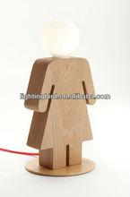 Christmas gift ideas for men 2013 (lovely table lamp LBMT-NUH)