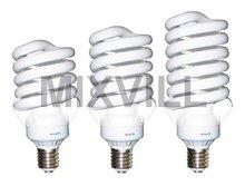 Rex Light full spiral energy saving tubes