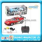1:16 model toy car 4CH rc remote control car toys