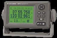 Furuno GP-31 ( GPS )