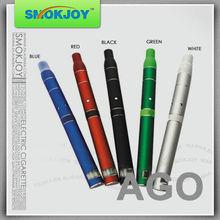 """brand name e cigarettes ago AGO 2013 dry herb """"AGO""""e-cig mods china ago 2013 ago buy cigarettes online electronic cigarette"""