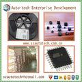 ( Ic Chip ) MT6225