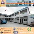 china cómodo entorno de bajo coste de material de construcción de espuma eps línea de producción